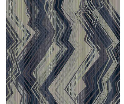 Innovative Carpets Meze Blog