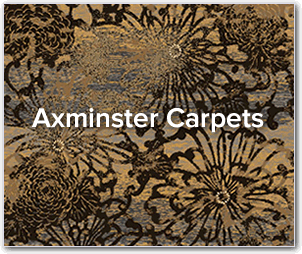 Axminster Carpets Button